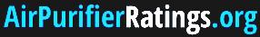 Air Purifier Ratings