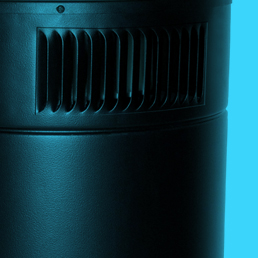 UV Air Purifiers