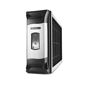 trane whole house air purifier reviews