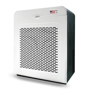 Commercial air purifers review of best industrial grade for Best air purifier 2016