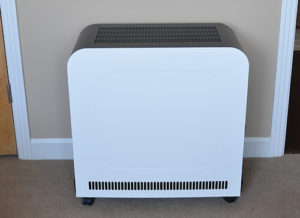 oransi commercial air purifier